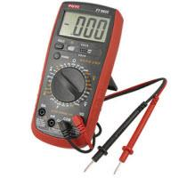 Electrical Tools & Testers