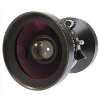 View Camera Lenses