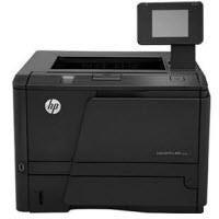 Used Printers - Buy at Adorama