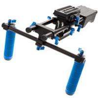 Camera Mounts & Supports