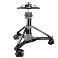 Camera Stands & Pedestals