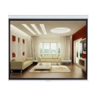 projection screens - Projection Screens