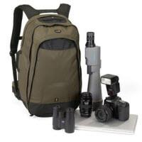 Photo Backpacks