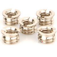 Bushings/Convertors