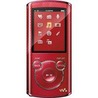 Portable Audio (MP3) Players
