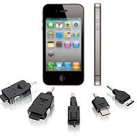 Mobile Phones & Accessories
