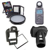 Misc Camera Accessories