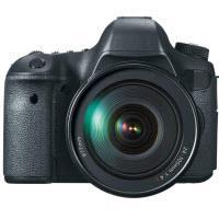 Cameras & Digital Cameras at Adorama