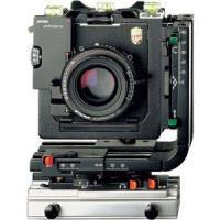 View Cameras