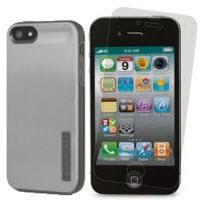 Cases & Screen Protection