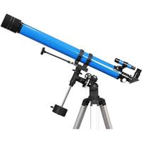 Telescopes & Astronomy