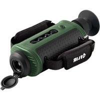 Used Night Vision, Goggles & Thermal Imaging - Buy at Adorama