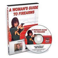 Instructional Books & DVDs