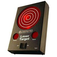 Laser Trainer & Bore Sighter