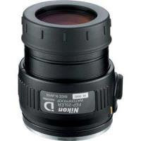 Spotting Scope Eyepieces