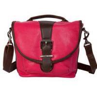 Fashion Camera Bags