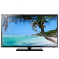 LED / LCD TVs