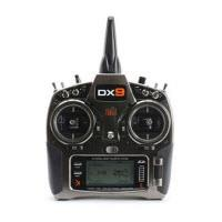 Drone Remote Controls & Accessories