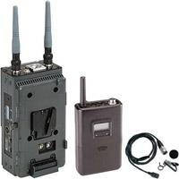 Audio Systems for HDSLR