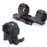 Rifle Scope Accessories