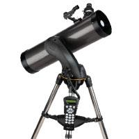 All Telescopes