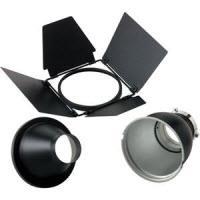 Monolights Accessories