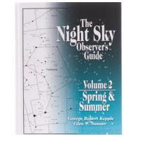 Astronomy / Birding Guides & Software