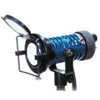 Video Light Modifiers