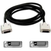 HDMI & DVI Cables