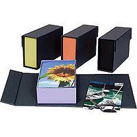 Albums & Frames & Storage