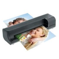 Film & Photo Scanners