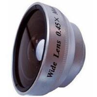 Action Cam Lenses & Accessories