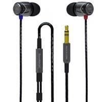 Earphones & Earbuds