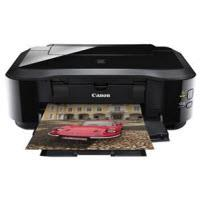 Photo Inkjet Printers