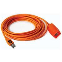 USB Cables & Adapters