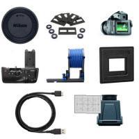 Camera System Accessories