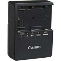 Camera Battery Chargers & Adapters