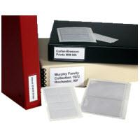 Archival & Storage Accessories