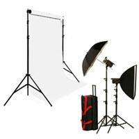 Lighting & Studio