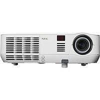 Multimedia Projectors & Display Monitors