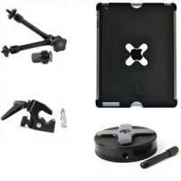 Misc iPad Accessories