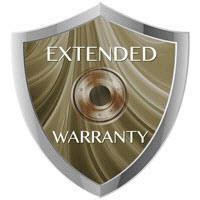 TV & Home Entertainment Warranties