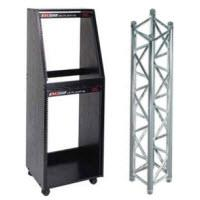 Racks / Mounts / Trussing & Furniture