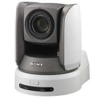 Remote Video Camera Systems