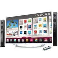 TVs & Home Entertainment
