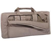 Carry & Storage