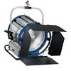 Arri Daylight 12/18K HMI Fresnel Light 563205 - $14892.50