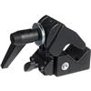 Manfrotto 035 Super Clamp without Stud (#035) 035