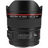 Canon EF 14mm f/2.8L II USM Wide Angle Lens 2045B002, Cameras & Lenses > Lenses & Accessories > 35mm & Digital Slr Lenses > Canon 35mm & Digital Slr Lenses
