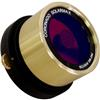 Coronado Double Stacking Narrowband Filter SM60, Binoculars & Telescopes > Telescopes and Accessories > Solar Telescopes & H-Alpha Filters > Coronado Solar Telescopes & H-Alpha Filters